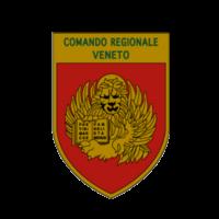 Comando_regionale_Veneto_GDF