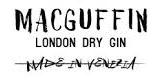 Gin macguffin-2