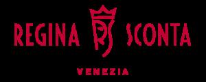 resTour-Regina_Sconta-Logo (1)