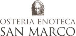 resTour-osteria-san-marco-logo