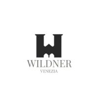 resTour-wildner-logo